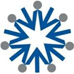 @iipmconf's Profile Picture