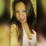 @andii__06's Profile Picture