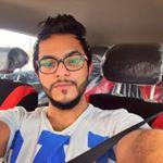 @rakanahmed10's Profile Picture