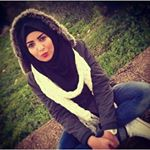 @maryam.almosawi_1995's Profile Picture