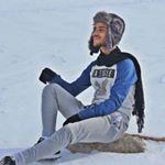 @nourqawsmi's Profile Picture