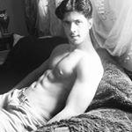 @ali_ghoumari's Profile Picture