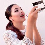 @yasminezemmama's Profile Picture