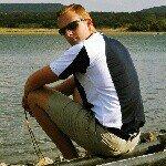 @ed_templemore's Profile Picture