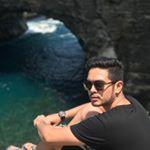 @al.pashaa's Profile Picture