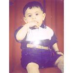 @ali._.wa's Profile Picture