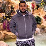 @faraj_alfallah7's Profile Picture