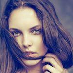 @patrycja_biegalska's Profile Picture