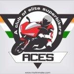 @aces_pune's Profile Picture