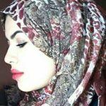 @elwehdi_abir's Profile Picture
