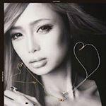 @sorafujiki's Profile Picture