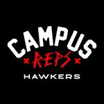 @hawkerscampus's profile picture
