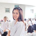 @ppukae's Profile Picture