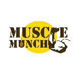 @muscle_munch_diets's Profile Picture