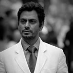 @aniket_narendra_mankikar's Profile Picture