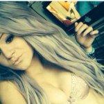@mollydandoo's Profile Picture