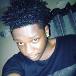 @possibleg's Profile Picture