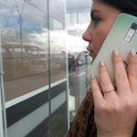 @sere.netta's Profile Picture