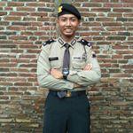 @hafidhrk_22's Profile Picture