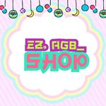 @ez.agb_shop's Profile Picture