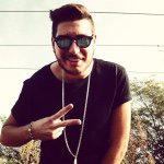 @erminiomorleo_1's Profile Picture