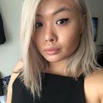@suetrannn's Profile Picture