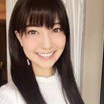 @nagasuemayu's Profile Picture