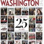 @washingtonlife's Profile Picture