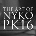 @pk16nyko's Profile Picture