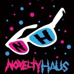 @noveltyhaus's Profile Picture