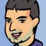 @clatko's Profile Picture