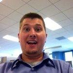 @rcadden's Profile Picture
