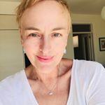 @dawnjorgensen's profile picture on influence.co