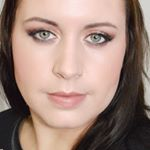 @lipsandlulls's Profile Picture