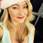 @soniacarroll's Profile Picture