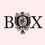 @boxnaturals's Profile Picture