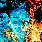 @antropolografica's Profile Picture