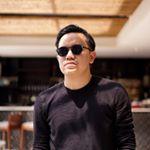 @arieritonga's Profile Picture