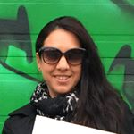 @sivanrehan's Profile Picture