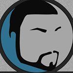 @gray_dezyn's Profile Picture