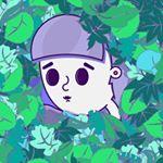 @young_alice.ai's Profile Picture