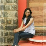 @nilima312's Profile Picture