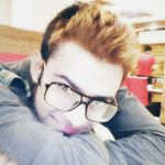 @pk_adnan's Profile Picture