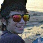 @fabri_antu12's Profile Picture