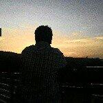@pratik_2811's Profile Picture