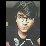 @shah_kashish's Profile Picture