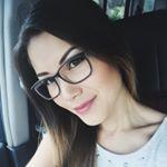 @kaleoree's Profile Picture