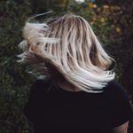 @klarhurtlova's Profile Picture