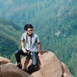 @bimowisaksono's Profile Picture