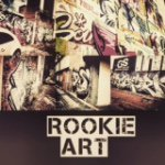 @rookie_artist_artsy's Profile Picture